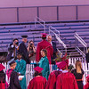 Reilly HS Graduation 5849 May 18 2017