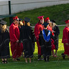 Reilly HS Graduation 5748 May 18 2017