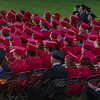 Reilly HS Graduation 5783 May 18 2017