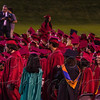 Reilly HS Graduation 5840 May 18 2017