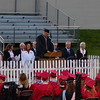 Reilly HS Graduation 5829 May 18 2017