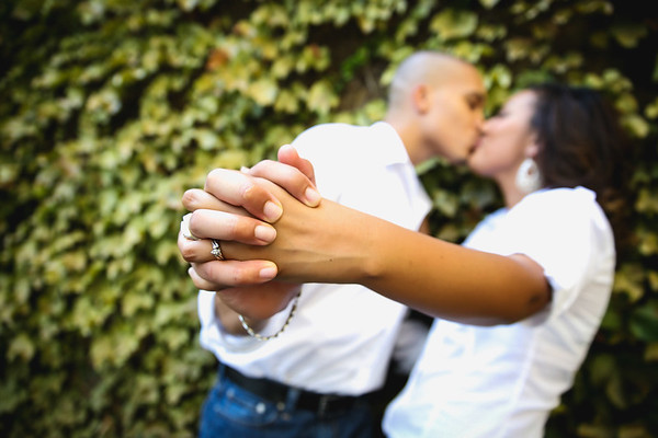 PWJ | Engagement