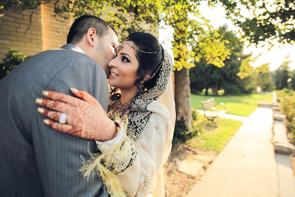 PWJ | Wedding