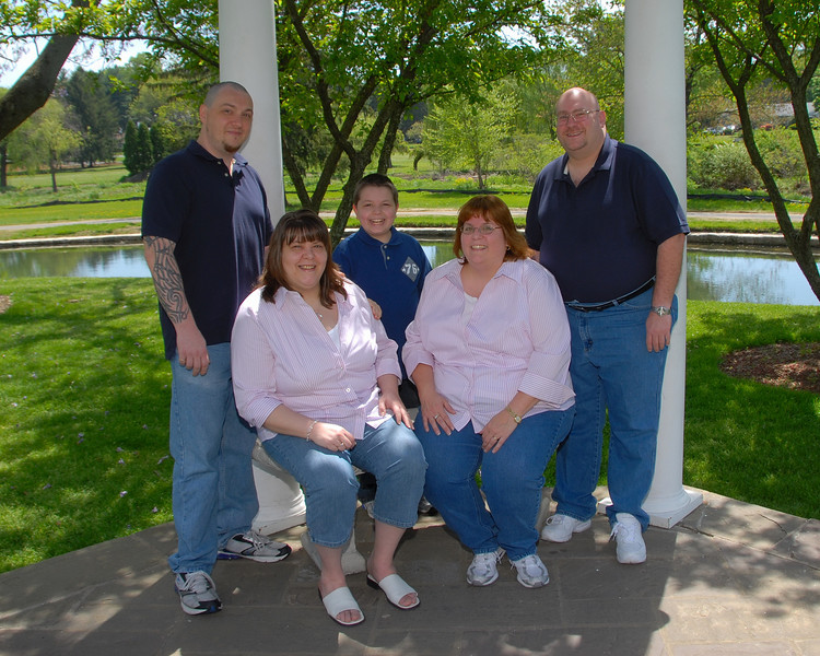 20100501_Remaley_Bourger_017_out