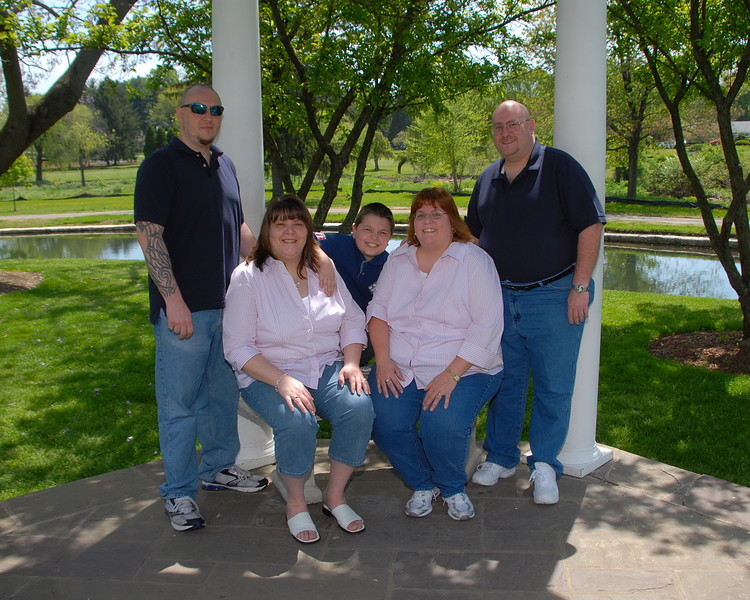 20100501_Remaley_Bourger_015_out