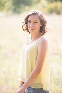 Renee Leeson