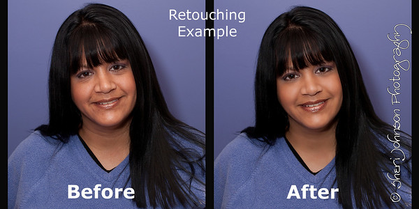 """this is taking the retouch to the """"next level"""""""