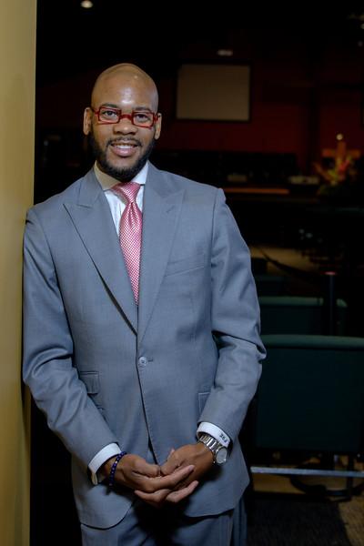 Rev  Daniel Corrie Shull0016