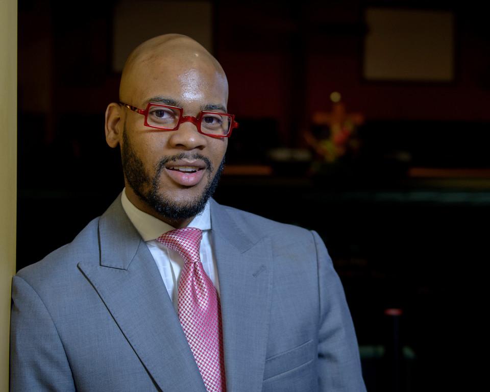 Rev  Daniel Corrie Shull0013