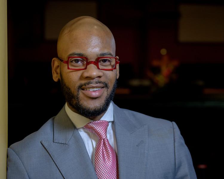 Rev  Daniel Corrie Shull0014