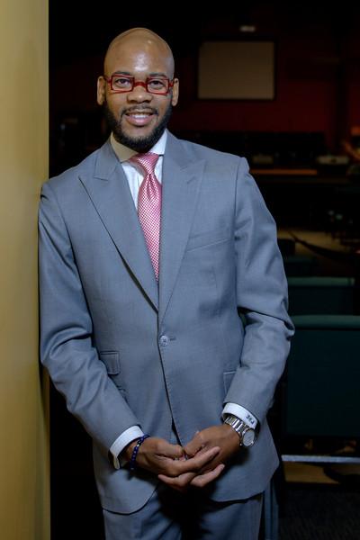 Rev  Daniel Corrie Shull0020
