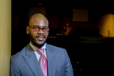 Rev  Daniel Corrie Shull0011
