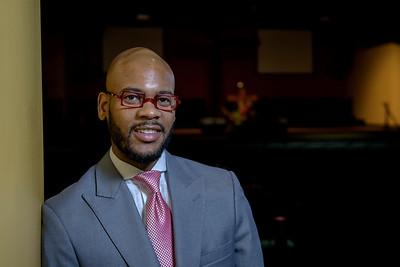 Rev  Daniel Corrie Shull0008b