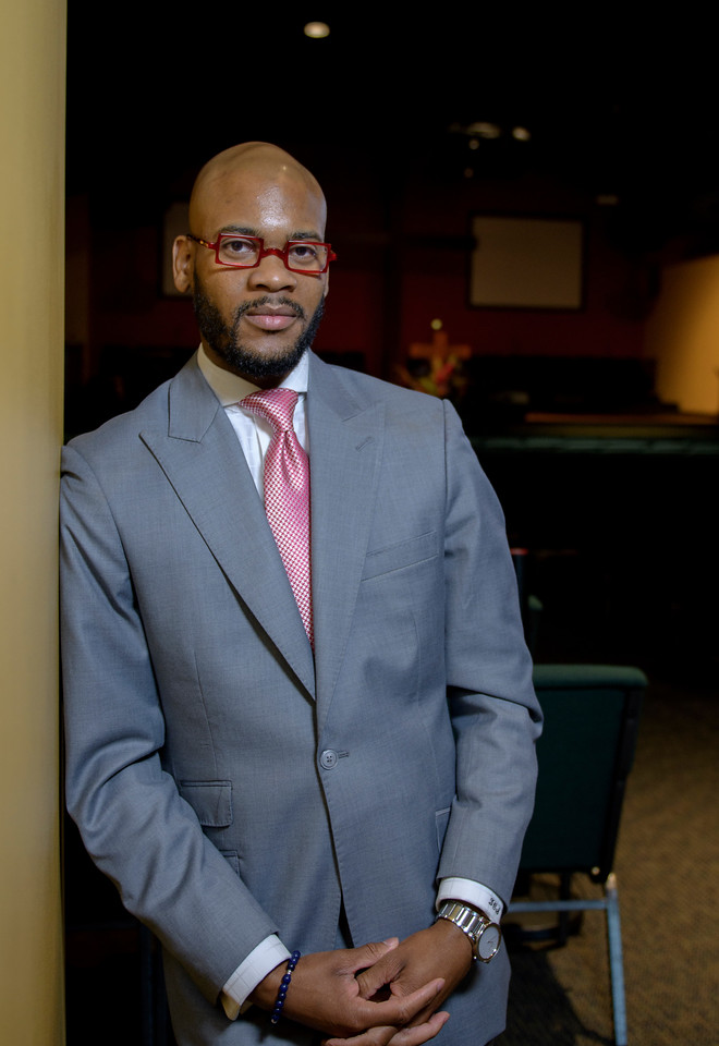 Rev  Daniel Corrie Shull0022