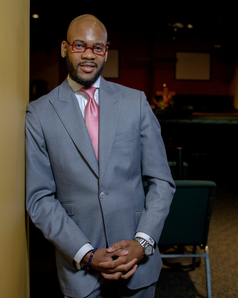 Rev  Daniel Corrie Shull0024