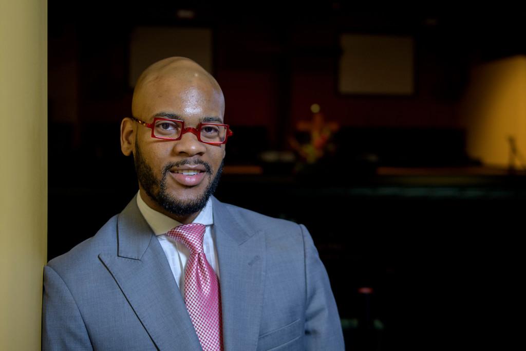 Rev  Daniel Corrie Shull0010