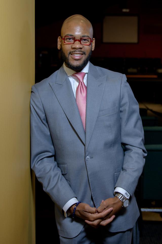 Rev  Daniel Corrie Shull0017