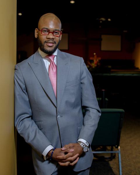 Rev  Daniel Corrie Shull0025