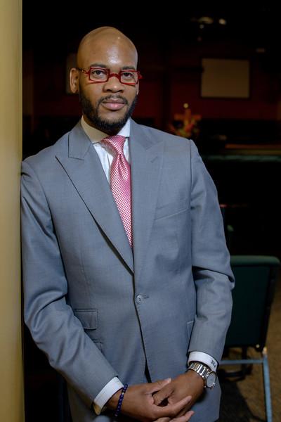 Rev  Daniel Corrie Shull0021