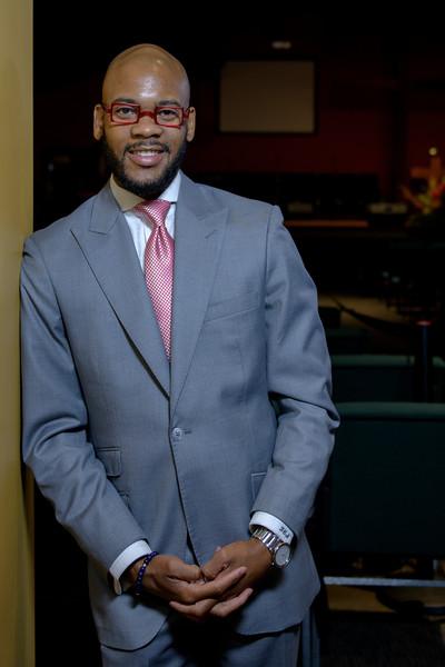 Rev  Daniel Corrie Shull0019