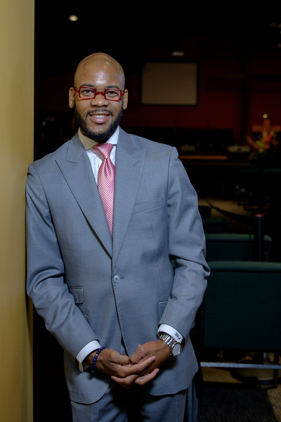 Rev  Daniel Corrie Shull0018