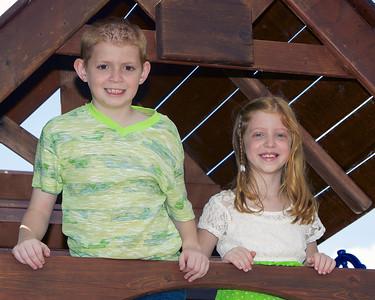 3-22-14 Reynolds Family shoot (C) PSP Images 2014