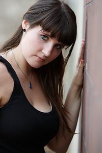 Ashley_Michelle_Train_20120701_00150-Edit