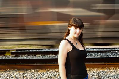 Ashley_Michelle_Train_20120701_00206-Edit