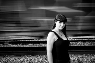 Ashley_Michelle_Train_20120701_00206-Edit-2