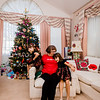 Rice Family Portraits ~ Christmas '18_011