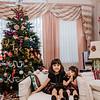 Rice Family Portraits ~ Christmas '18_007