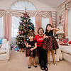 Rice Family Portraits ~ Christmas '18_016