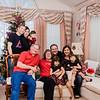 Rice Family Portraits ~ Christmas '18_019