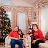 Rice Family Portraits ~ Christmas '18_003