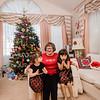Rice Family Portraits ~ Christmas '18_012