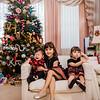 Rice Family Portraits ~ Christmas '18_009