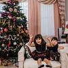 Rice Family Portraits ~ Christmas '18_006