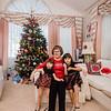 Rice Family Portraits ~ Christmas '18_014