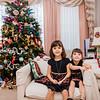 Rice Family Portraits ~ Christmas '18_008