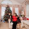 Rice Family Portraits ~ Christmas '18_010
