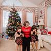 Rice Family Portraits ~ Christmas '18_013