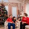 Rice Family Portraits ~ Christmas '18_002