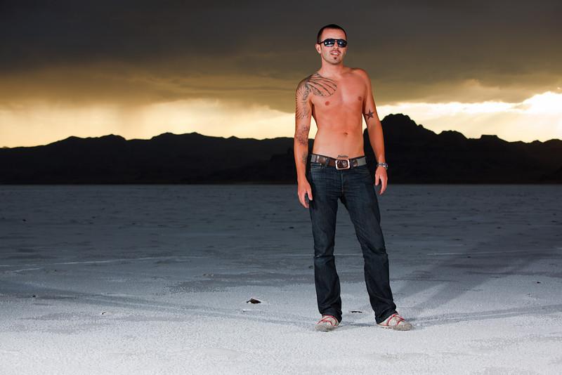 2010Jul27-saltflats_MG_0748-Edit