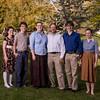 Richey Family 229