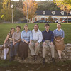 Richey Family 215
