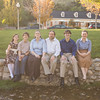 Richey Family 216
