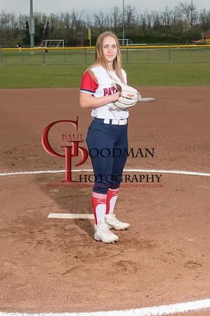 RML Softball 21