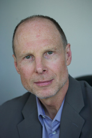 Rick Troutner