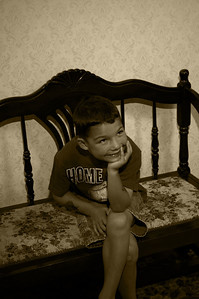 Riley007Sepia