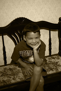 Riley006Sepia